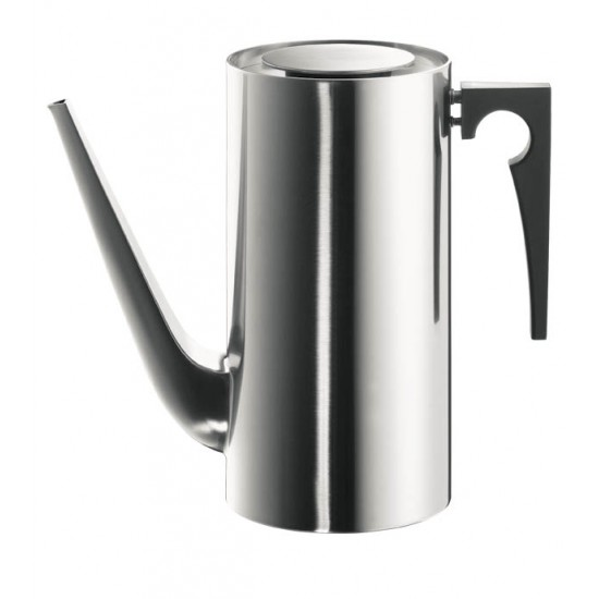 AJ coffee pot - 1.5 l.