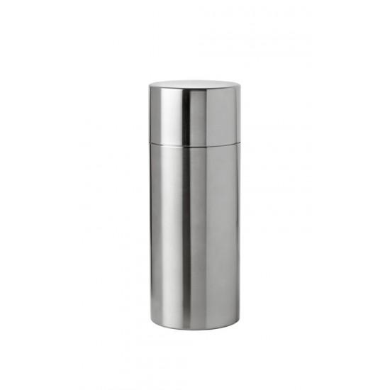 AJ cocktail shaker - 0.75 l.